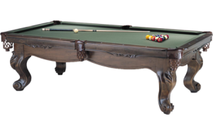 Charlotte Pool Table Movers, we provide pool table services and repairs.