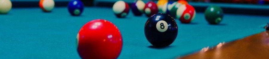 Charlotte Pool Table Installations Featured