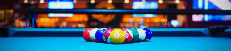 Pool Table Movers In Charlotte SOLO Professional Pool Table - Pool table movers charlotte nc