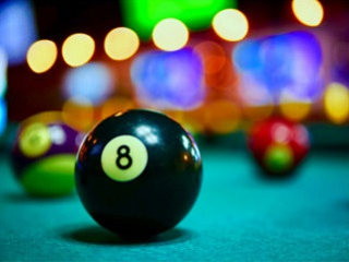 Pool tables for sale in Charlotte, North Carolina