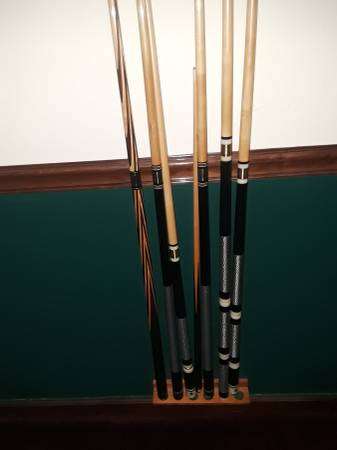 Pool Tables For Sale North Carolina Pool Table Movers Charlotte - Pool table pick up